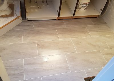 Fraser Valley Flooring Specialists