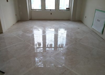 Chilliwack Floor Tiling