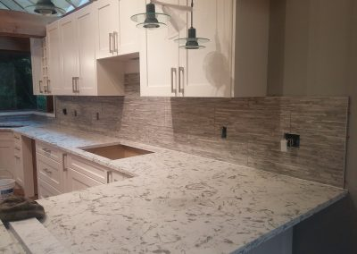 Fraser Valley Custom Kitchen Renovations