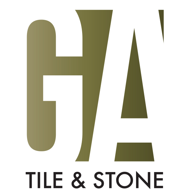 G.A. Tile & Stone Ltd.   Fraser Valley Tile & Stone Installation