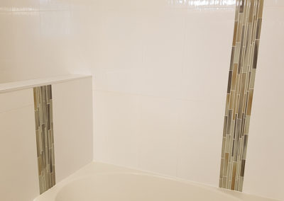 Fraser Valley Bath Tile Setters