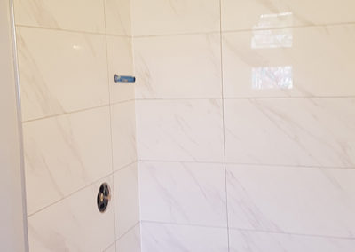 Fraser Valley Bathroom Tile Setters