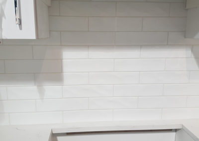Fraser Valley Backsplash Tile Setters