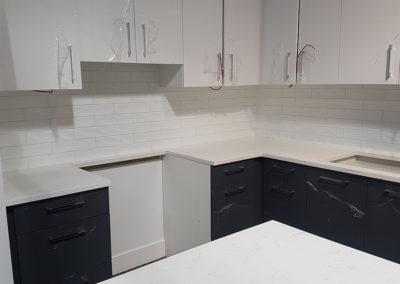Fraser Valley Kitchen Remodelling