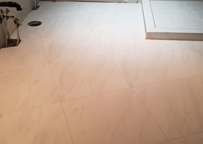 ga-tile-and-stone-fraser-valley-chilliwack-sardis-abbotsford-yarrow-cultus-lake-kitchen-renovations-bathrooms-tiling-flooring-heating-systems-stone-work-bathrooms-13