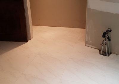 ga-tile-and-stone-fraser-valley-chilliwack-sardis-abbotsford-yarrow-cultus-lake-kitchen-renovations-bathrooms-tiling-flooring-heating-systems-stone-work-bathrooms-14
