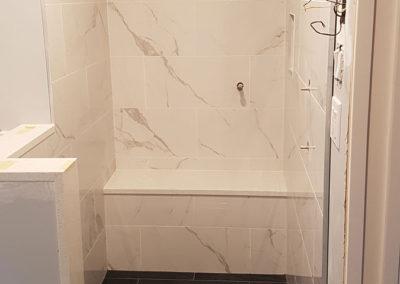 ga-tile-and-stone-fraser-valley-chilliwack-sardis-abbotsford-yarrow-cultus-lake-kitchen-renovations-bathrooms-tiling-flooring-heating-systems-stone-work-bathrooms-15