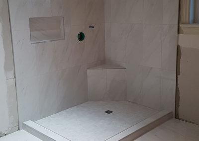 ga-tile-and-stone-fraser-valley-chilliwack-sardis-abbotsford-yarrow-cultus-lake-kitchen-renovations-bathrooms-tiling-flooring-heating-systems-stone-work-bathrooms-16