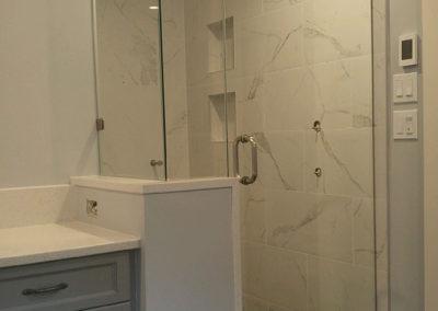 ga-tile-and-stone-fraser-valley-chilliwack-sardis-abbotsford-yarrow-cultus-lake-kitchen-renovations-bathrooms-tiling-flooring-heating-systems-stone-work-bathrooms-18