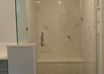 ga-tile-and-stone-fraser-valley-chilliwack-sardis-abbotsford-yarrow-cultus-lake-kitchen-renovations-bathrooms-tiling-flooring-heating-systems-stone-work-bathrooms-19