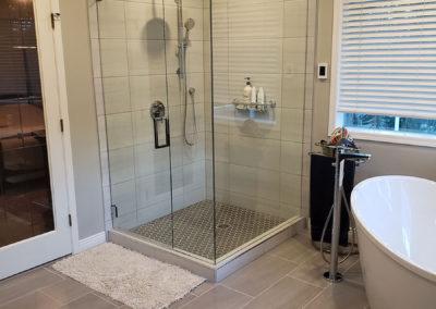 ga-tile-and-stone-fraser-valley-chilliwack-sardis-abbotsford-yarrow-cultus-lake-kitchen-renovations-bathrooms-tiling-flooring-heating-systems-stone-work-bathrooms-20