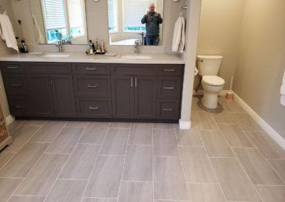 ga-tile-and-stone-fraser-valley-chilliwack-sardis-abbotsford-yarrow-cultus-lake-kitchen-renovations-bathrooms-tiling-flooring-heating-systems-stone-work-bathrooms-21