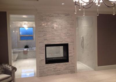 ga-tile-and-stone-fraser-valley-chilliwack-sardis-abbotsford-yarrow-cultus-lake-kitchen-renovations-bathrooms-tiling-flooring-heating-systems-stone-work-bathrooms-22