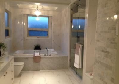 ga-tile-and-stone-fraser-valley-chilliwack-sardis-abbotsford-yarrow-cultus-lake-kitchen-renovations-bathrooms-tiling-flooring-heating-systems-stone-work-bathrooms-24