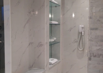 ga-tile-and-stone-fraser-valley-chilliwack-sardis-abbotsford-yarrow-cultus-lake-kitchen-renovations-bathrooms-tiling-flooring-heating-systems-stone-work-bathrooms-25