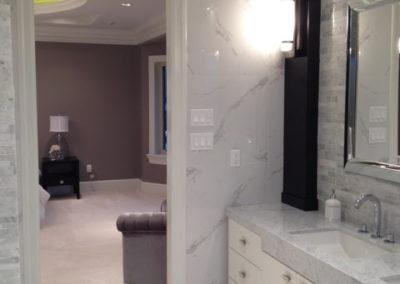 ga-tile-and-stone-fraser-valley-chilliwack-sardis-abbotsford-yarrow-cultus-lake-kitchen-renovations-bathrooms-tiling-flooring-heating-systems-stone-work-bathrooms-26