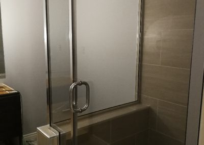 ga-tile-and-stone-fraser-valley-chilliwack-sardis-abbotsford-yarrow-cultus-lake-kitchen-renovations-bathrooms-tiling-flooring-heating-systems-stone-work-bathrooms-27