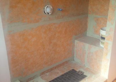 ga-tile-and-stone-fraser-valley-chilliwack-sardis-abbotsford-yarrow-cultus-lake-kitchen-renovations-bathrooms-tiling-flooring-heating-systems-stone-work-flooring-09
