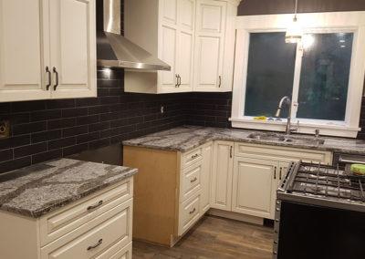 ga-tile-and-stone-fraser-valley-chilliwack-sardis-abbotsford-yarrow-cultus-lake-kitchen-renovations-bathrooms-tiling-flooring-heating-systems-stone-work-kitchens-13