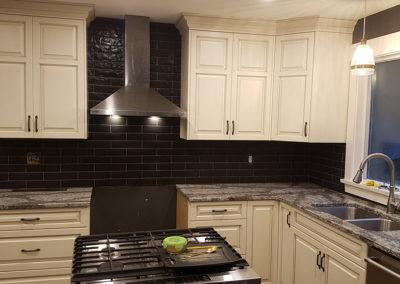 ga-tile-and-stone-fraser-valley-chilliwack-sardis-abbotsford-yarrow-cultus-lake-kitchen-renovations-bathrooms-tiling-flooring-heating-systems-stone-work-kitchens-14