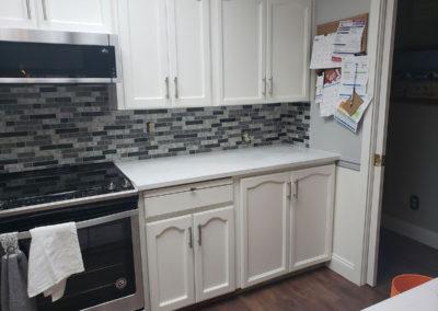 ga-tile-and-stone-fraser-valley-chilliwack-sardis-abbotsford-yarrow-cultus-lake-kitchen-renovations-bathrooms-tiling-flooring-heating-systems-stone-work-kitchens-16