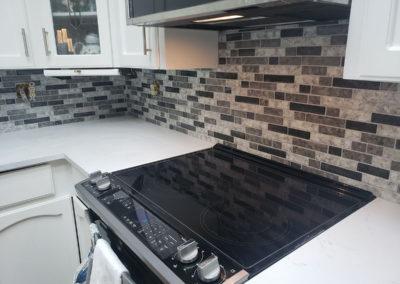 ga-tile-and-stone-fraser-valley-chilliwack-sardis-abbotsford-yarrow-cultus-lake-kitchen-renovations-bathrooms-tiling-flooring-heating-systems-stone-work-kitchens-17