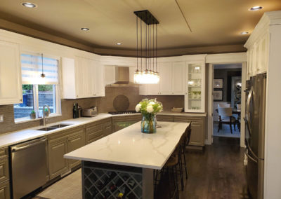 ga-tile-and-stone-fraser-valley-chilliwack-sardis-abbotsford-yarrow-cultus-lake-kitchen-renovations-bathrooms-tiling-flooring-heating-systems-stone-work-kitchens-october-2019-02