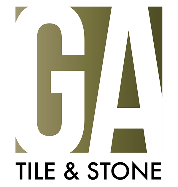 G.A. Tile & Stone Ltd. | Fraser Valley Tile & Stone Installation